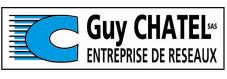 CEV-pose-cable-client-guy-chatel-citeos-temoignage-20210920