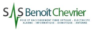 CEV-pose-cable-client-sas-benoit-chevrier-temoignage-20210920